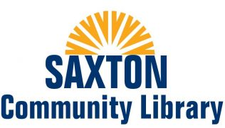 Saxton Community Library